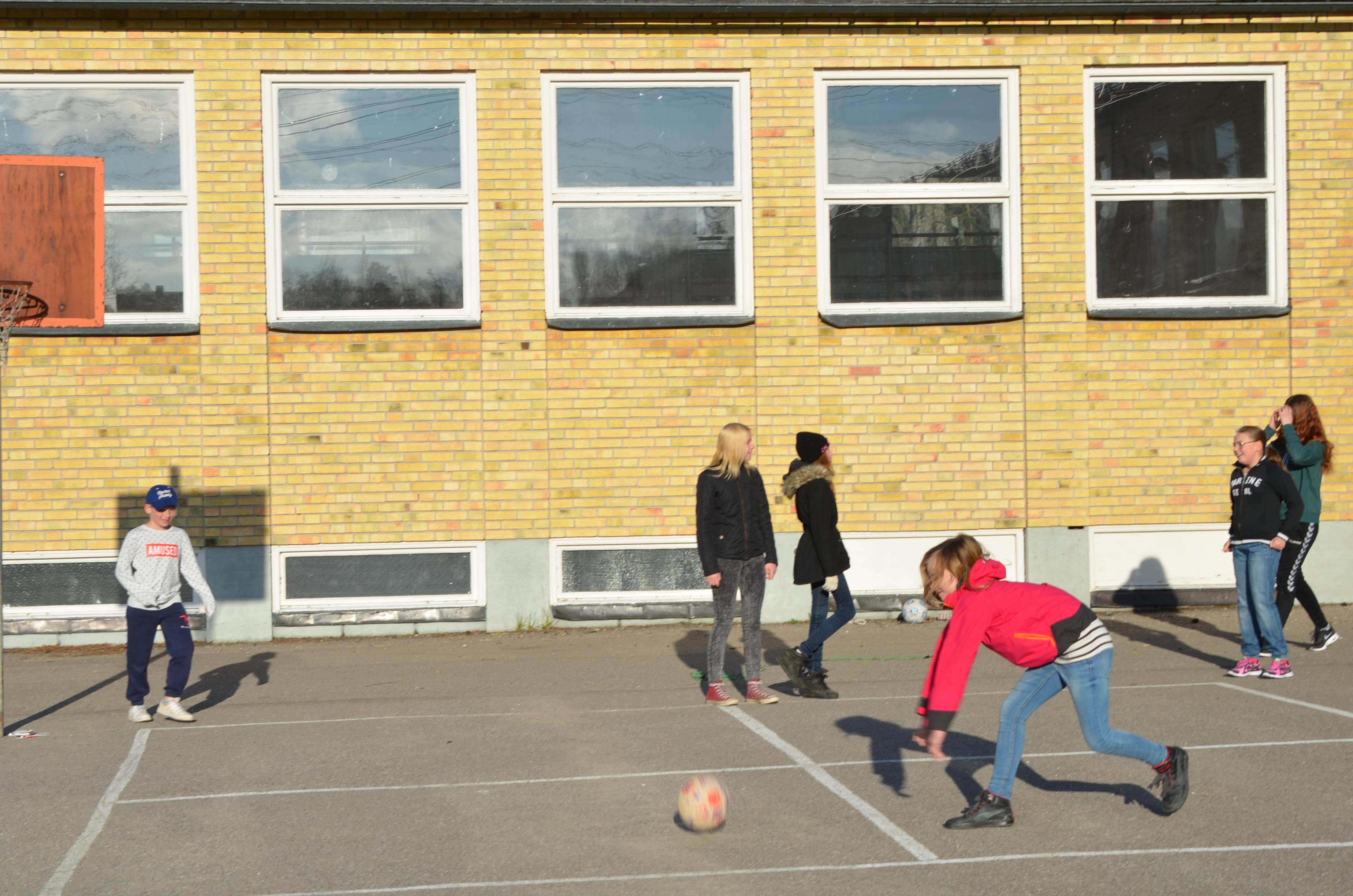StrÃ¥tjära skola – www.skogssocken.se