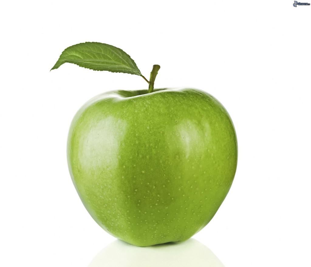 gront-apple-155562