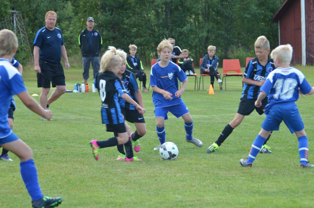fotboll mot Täby aug 16 035