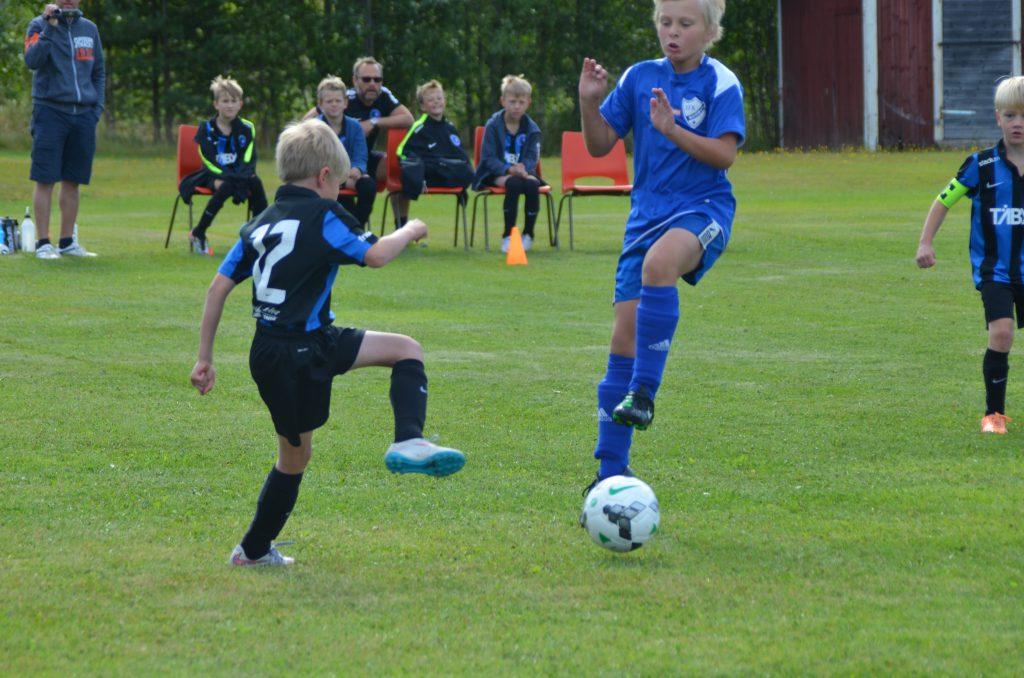 fotboll mot Täby aug 16 053