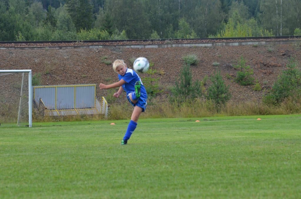 fotboll mot Täby aug 16 179