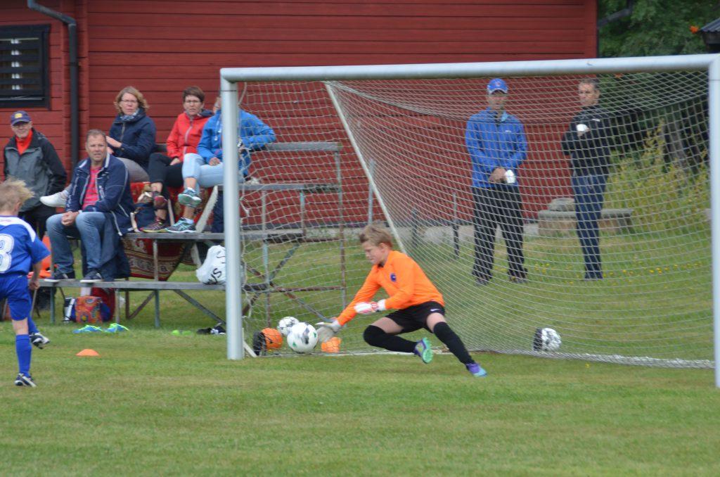 fotboll mot Täby aug 16 192