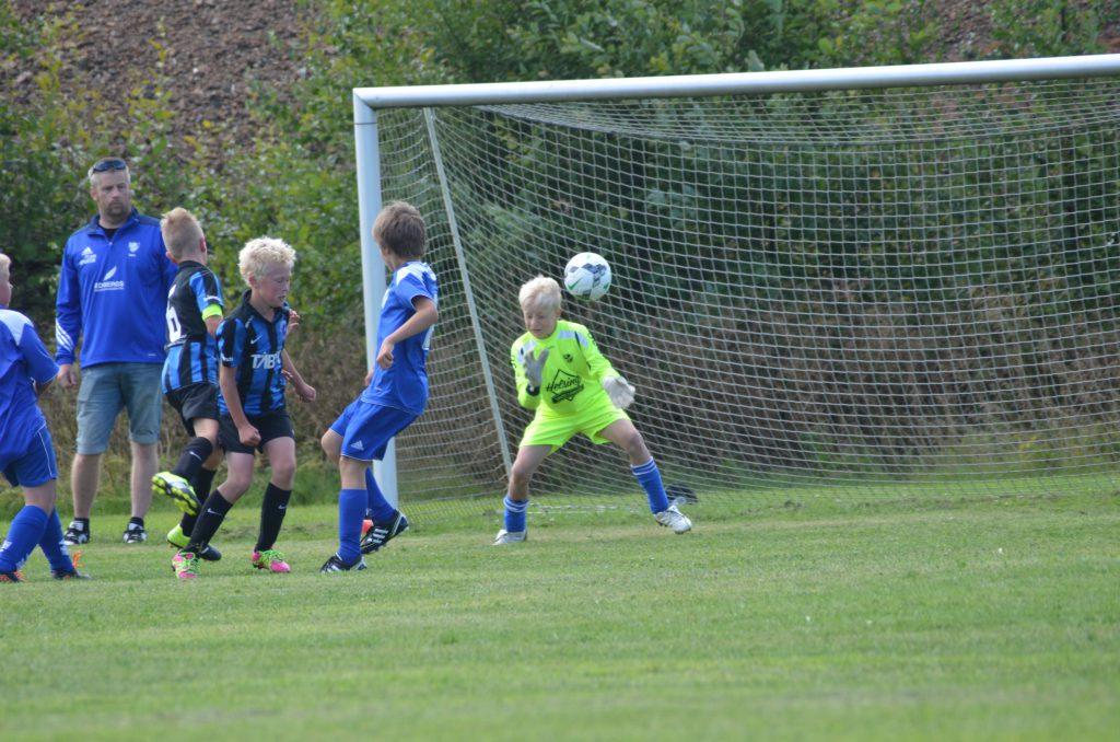 fotboll mot Täby aug 16 238