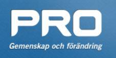 pro-logga