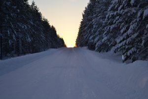 highway-to-heaven-2-mellan-stratjara-holmsveden-rolf-hedberg