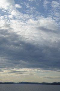 molnig-dag-vid-skogsand-foto-av-jb-16