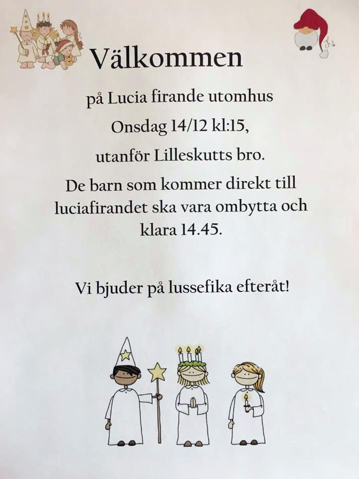 lucia-forskolan